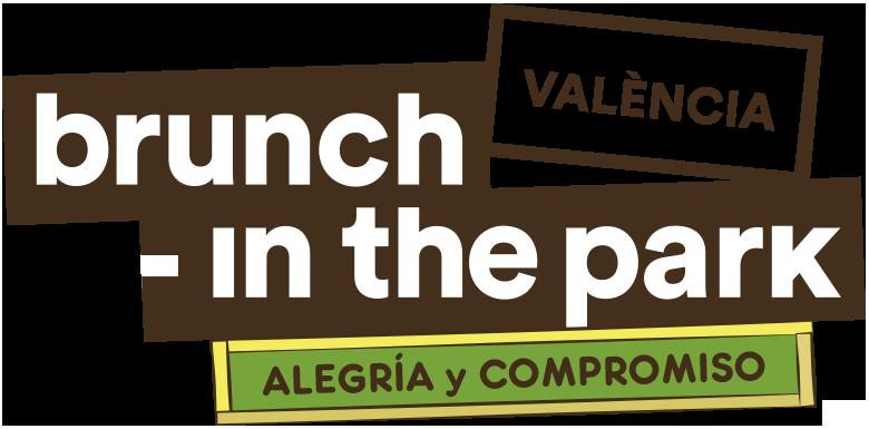 Logo valencia 2