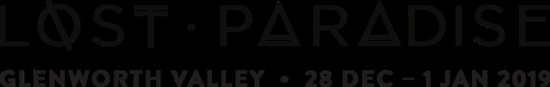 Refund logo long