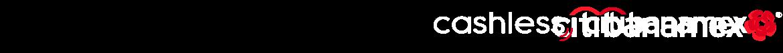 Banner4