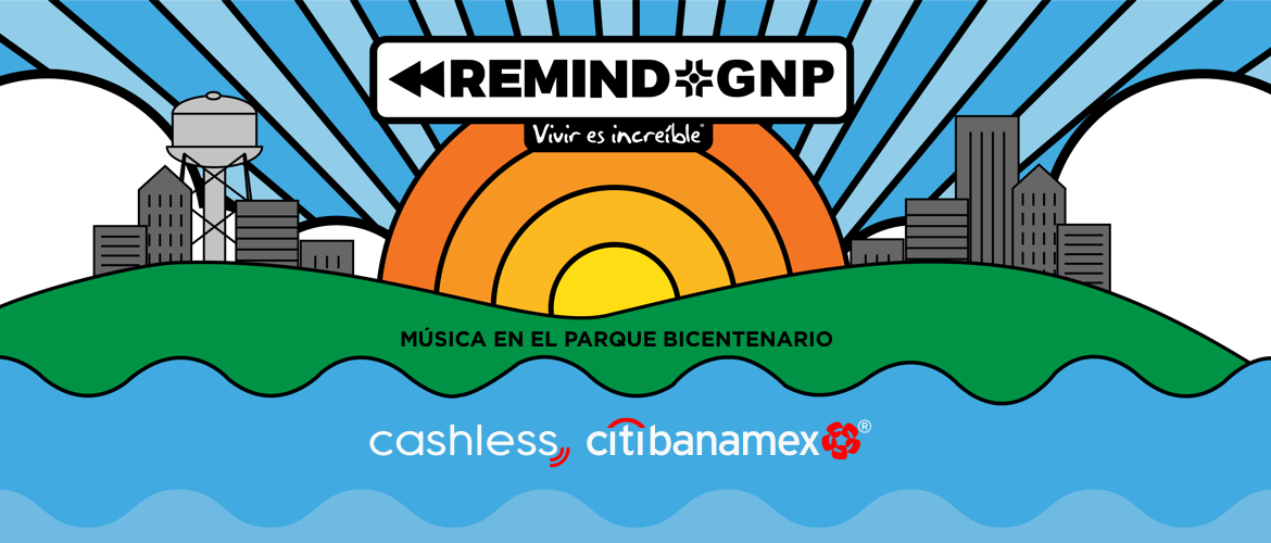 Remind gnp cashless citibasnamex banner  1